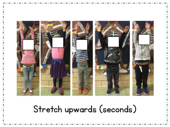4c5672180 Lesson Plan  Counting and Movement – Jessica Shim
